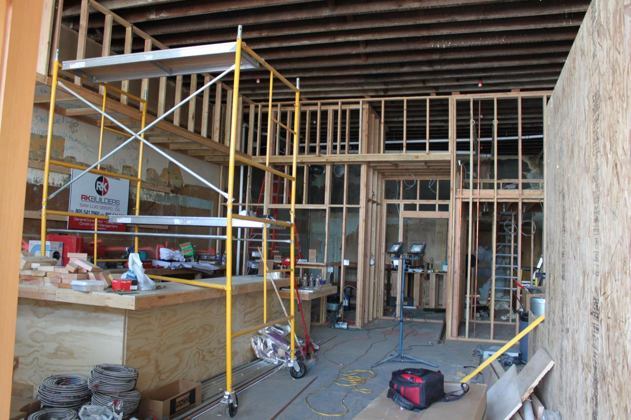 Rk Builders Inc Custom Homes Remodels And New Construction Gallery